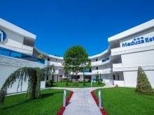 Hotel Rariștea, Hotel Meduza Estival