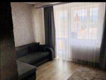 Apartament Nuțeni, Apartment A&D