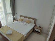 Apartament Remus Opreanu, Apartament Onix MNM