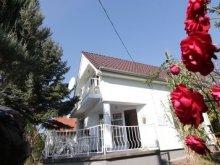 Cazare județul Borsod-Abaúj-Zemplén, Casa de oaspeți Kata