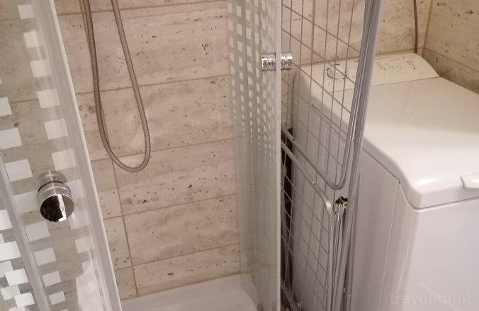 Orsi Apartman Kecskemét