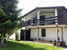 Cazare Sebeș, Casa de oaspeți Alpinlife