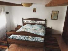 Vacation home Râmnicu de Jos, Meza Vacation home