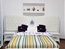 Accommodation Acâș, Sentosa Residence   Up Town City Center Apartment