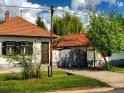 Accommodation Bogács Old House Guesthouse