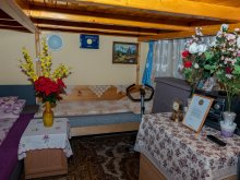 Travelminit szállások, Ibolya Apartman