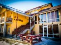 Accommodation Vatra Dornei Antonia Guesthouse