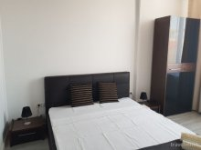 Cazare Piatra, Apartament Bianca
