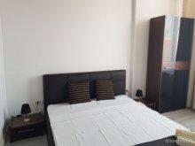 Travelminit accommodations, Bianca Apartment