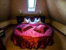 Accommodation Barcaság, Italiana B&B