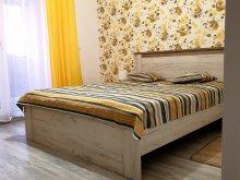Accommodation Năvodari, Sofia Gold Apartments