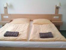 Accommodation Somogyszob, Széll Apartment
