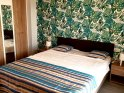 Accommodation Năvodari Sofia Blue Apartments