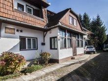 Accommodation Întorsura Buzăului, Schneider Guesthouse