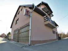 Hostel Bistrița Bârgăului Fabrici, Sport Hostel Cluj