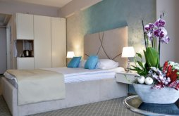 Hotel Satu Nou (Lipănești), Afrodita Hotel