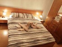Accommodation Sinaia, Regnum Sinaia Apartment