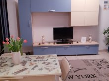 Accommodation Satu Nou (Mircea Vodă), Two Ira Beach Apartment
