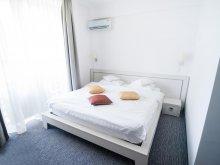 Apartament Beudiu, Alex&George Boutique Hotel