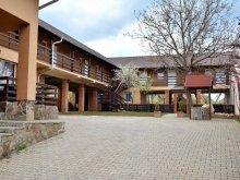 Accommodation Corund, Tichet de vacanță, Becsali Guesthouse