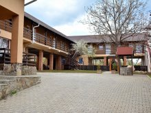 Accommodation Zetea, Becsali Guesthouse