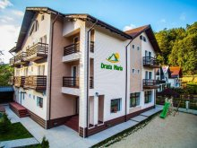 Hotel Sinaia Swimming Pool, Draga Maria Hotel