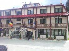 Cazare Predeal, Hotel Zada