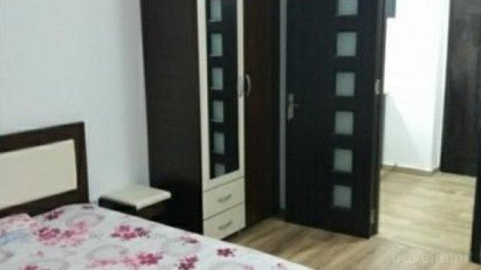 Studio Apartman Râmnicu Vâlcea