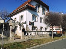 Bed & breakfast Vonyarcvashegy, Amadeus B&B