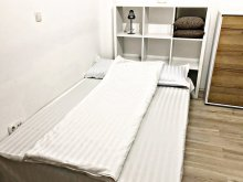 Accommodation Oradea, Cozy Studio Apartment