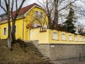 Cazare Eger Apartament Szitakötő