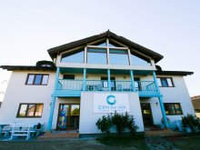 Accommodation Tulcea county, ZEN Eco Villa