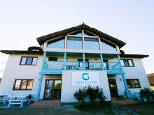 Cazare Delta Dunării cu Tichet de vacanță, ZEN Eco Villa