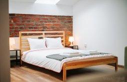 Accommodation European Film Festival Târgu-Mureș, Kali Host -  Home Away From Home Apartments