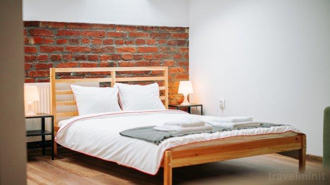 Apartamente Kali Host - Home Away From Home Târgu Mureș