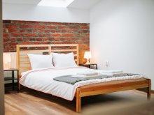 Cazare Târgu Mureș, Apartamente Kali Host - Home Away From Home