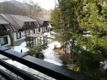 Accommodation Vrancea county, Santa Lucia Guesthouse