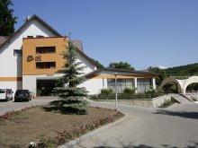 Szállás Iași megye, Tichet de vacanță, Hotel Ciric