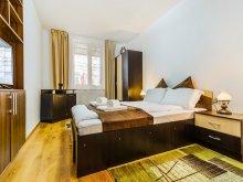 Accommodation Corund, Postăvarului Vintage Suite Apartment