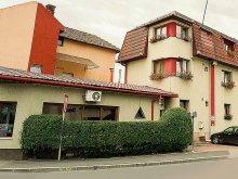 Accommodation Cluj-Napoca, Pedro B&B`