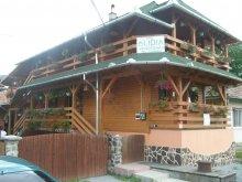 Cazare Transilvania, Casa Lidia