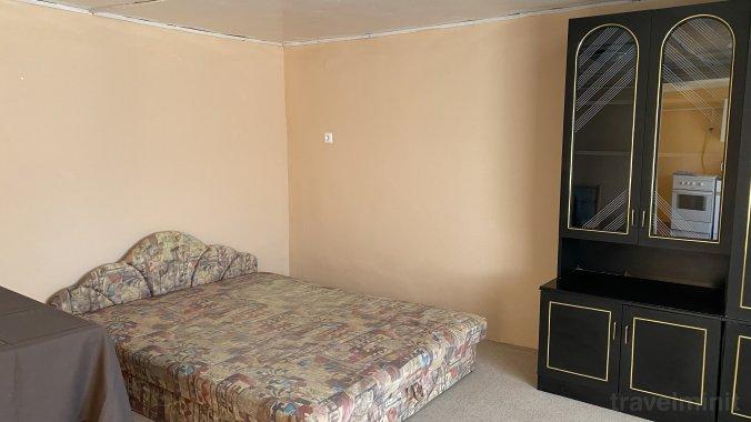 Bo-Zso 2. Apartment Hajdúszoboszló
