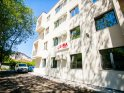 Accommodation Eforie Nord Lira Holiday Apartments
