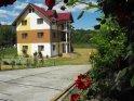 Accommodation Horezu Casa Rada Guesthouse