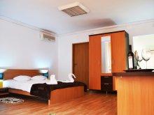 Hotel Rimetea, Aparthotel Zorilor