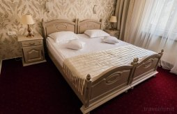 Hotel Șerani, Hotel Brilliant Meses