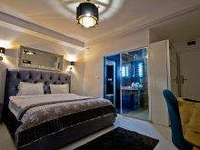 Accommodation Corund, Premium Residence Guesthouse
