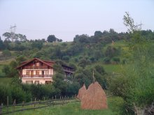 Accommodation Törcsvári szoros, Cehov Guesthouse
