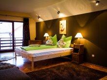 Villa Sibiu county, Townhouse 36 Villa