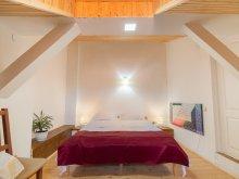 Cazare Munţii Bihorului, Apartament Bed&Wood